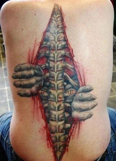 bad tattoos 14 epic fails team jimmy joe