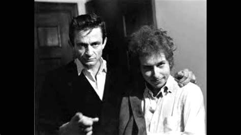 johnny cash flushed from the bathroom of your heart johnny cash bob dylan studio outtakes youtube