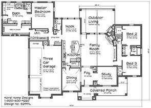 house plans websites simple 3 bed push bath into workout area to add office