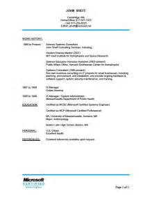 job reference list format example better resume template job reference list format example 1