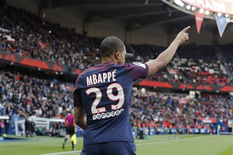 kylian mbappe new number kylian mbappe s new france shirt number is just perfection
