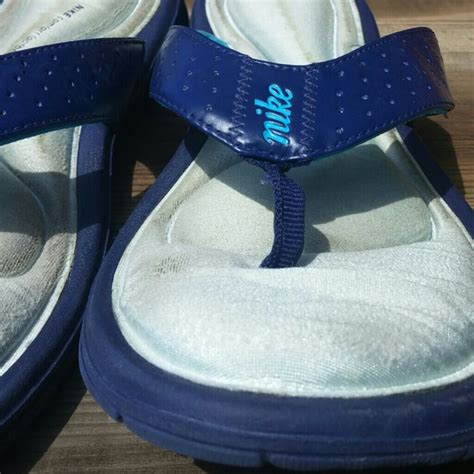 nike memory foam slippers nike memory foam slippers 28 images nike slide 2