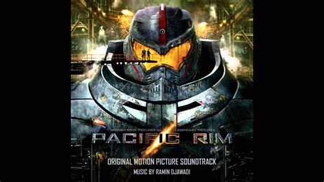 theme music pacific rim pacific rim main theme ramin djawadi youtube
