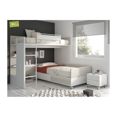 muebles infantiles camas comprarmueblesjuvenilesenmadrid donde ver modelos de