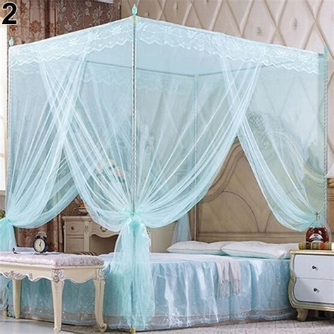 cheap canopy bed frames get cheap bed frames canopy aliexpress