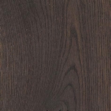 vintage brown d m flooring