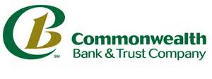 commonwealth bank usa commonwealth bank trust company brands of the world