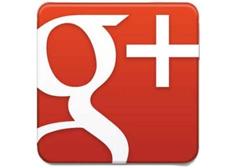 imagenes google plus google plus pagina beschikbaar gps info nl