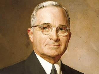 the president harry s truman and the four months that changed the world books harry truman pictures galleries history