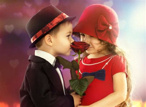 couple wallpaper download for mobile cute love couple wallpapers for mobile hd