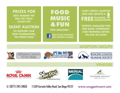 by the spy admin published february 25 2012 full size is adoption event saturday february 25th snug pet resort