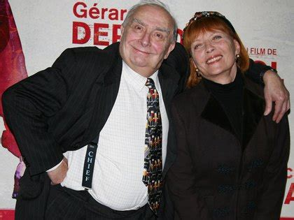 claude chabrol egerie chabrol et ses femmes l express styles