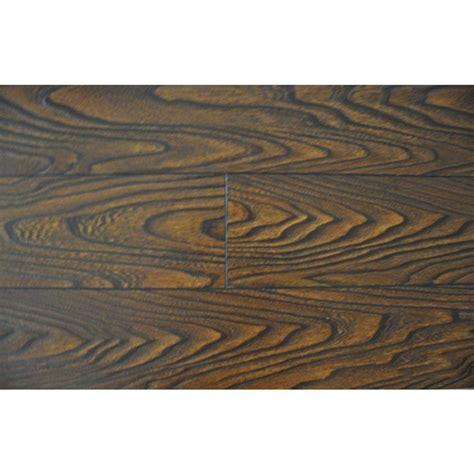 pid flooring upc 851725004206 laminate wood flooring pid floors