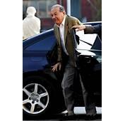 Carlos Slim Autos  Atraccion360