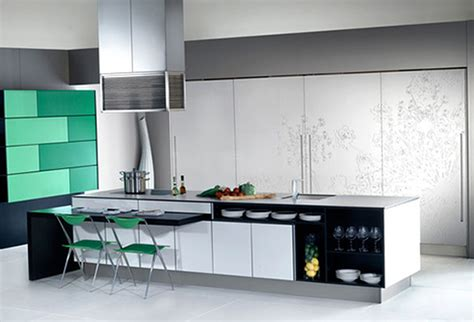 on line kitchen design kitchen cabinet design tool free peenmedia
