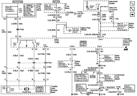 2000 gmc sonoma fuel diagrams html autos post 2003 gmc sonoma 2 2 vacuum line diagram autos post