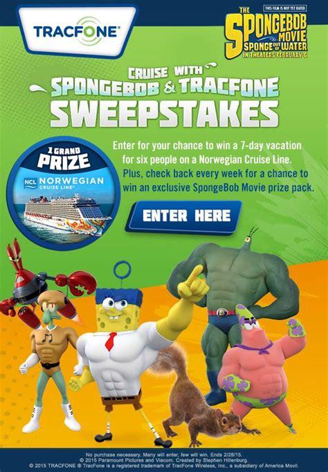 Nickelodeon Cruise Sweepstakes - 107 best spongebob images on pinterest spongebob