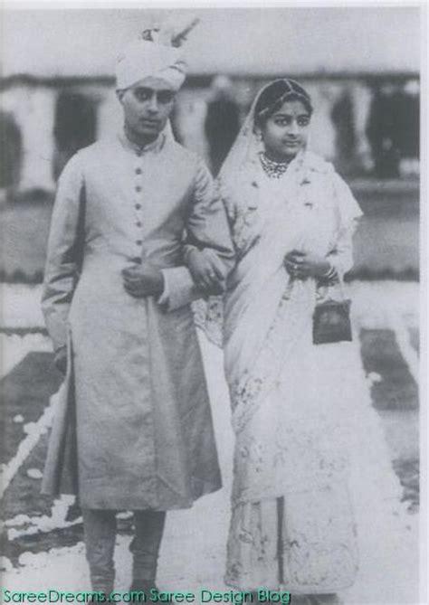 gandhi biography family jawahal and kamal nehru bodas de sangre pinterest