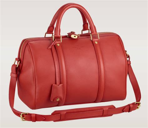 New Louis Vuitton Line Price Raise by Out For A Louis Vuitton Price Increase Coming April