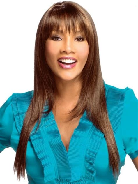 remy wigs for black women with round faces 15 eye catching long hairstyles for round faces includes