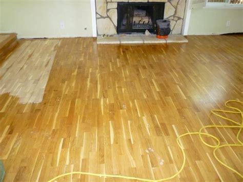 Polyurethane Hardwood Floors by Engineered Hardwood Floors Polyurethane Engineered