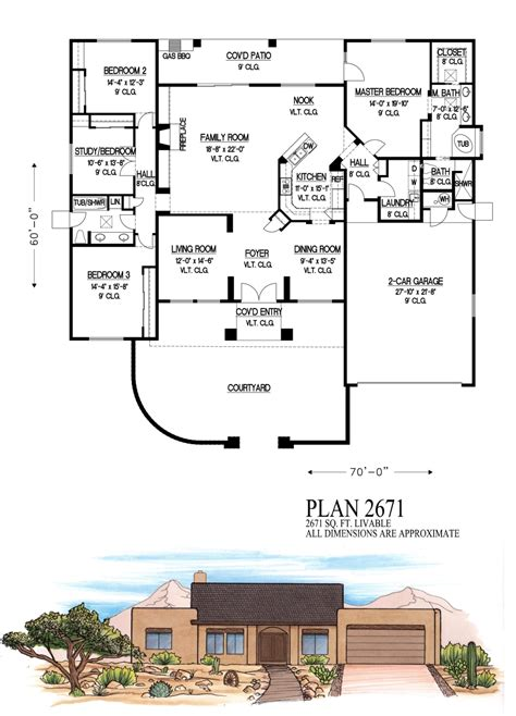 3500 square feet 3500 sq ft ranch house plans codixescom luxamcc