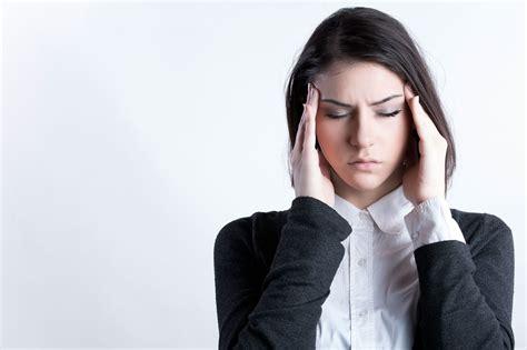 alimentos que provocan migra a dolores de cabeza nocturnos los alimentos habituales que