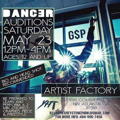 jurassic world casting extras 2015 auditions database dance auditions 2017 auditions database