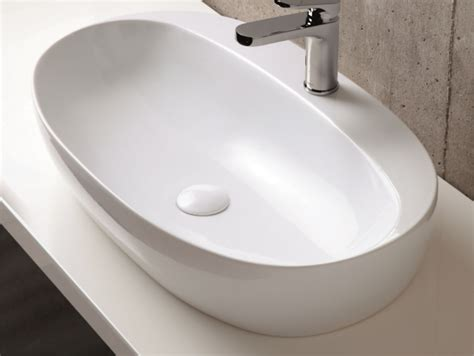 lavandino appoggio bagno lavandino bagno appoggio duylinh for