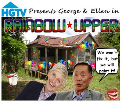 are you ready to see your fixer upper inthewomb chattering teeth hgtv to cancel fixer upper and replace