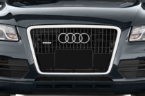 2012 audi q5 reviews and rating | motor trend