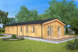 mobile house planning mobile homes house of samples