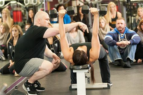 pec tear bench press the bench press and pec tears muscle insider