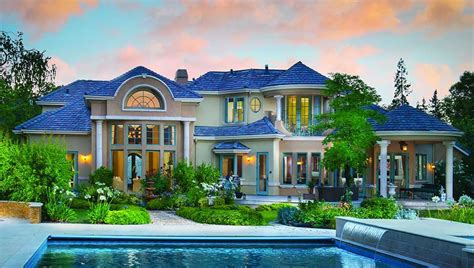 home design dream house download silicon valley dream house raffle ybca favorite places