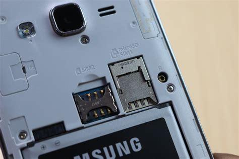 Samsung Galaxy On5 Vs J3 samsung galaxy on5 pro faq pros cons user queries and