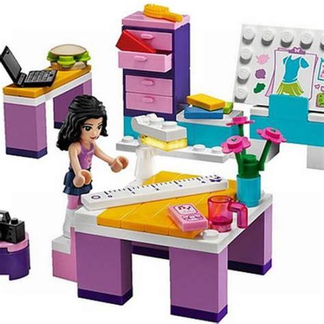 lego introduces lego friends sets  girls popsugar moms