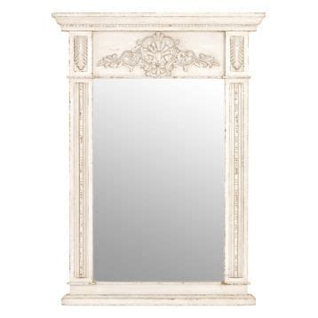 kirklands bathroom mirrors 17 best images about decor mirrors on pinterest framed