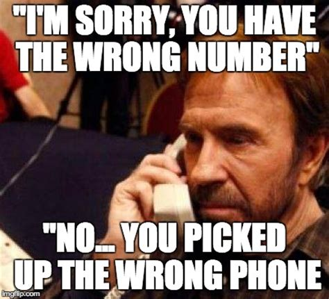 Meme Genorater - wrong number meme generator image memes at relatably com