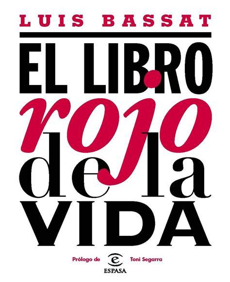 libro vidas desperdiciadas la 14 libros de autoayuda de 233 xito siquia psic 243 logos online