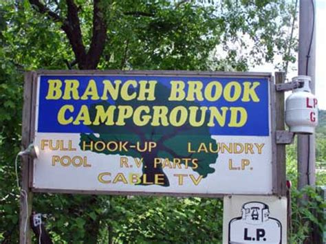 branch brook pool tables branch brook cground in thomaston connecticut