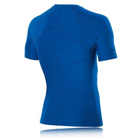 asics inner asics inner sleeve compression top