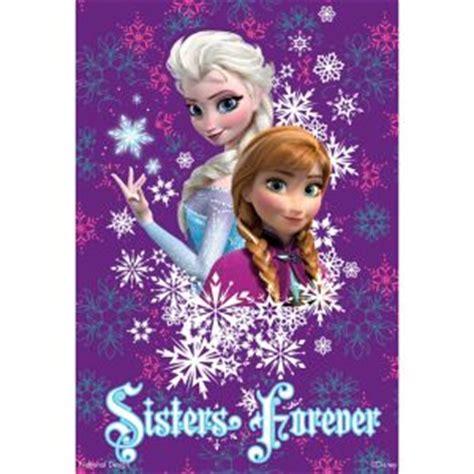 sisters  frozen magnet party city