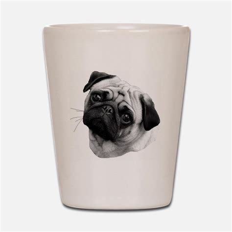 pug accessories gifts pug kitchen accessories cutting boards bar accessories more