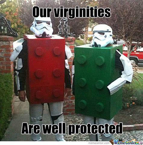 Lego Star Wars Meme - lego star wars by pengu 333 meme center