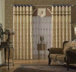 curtain designs for living room thelakehouseva
