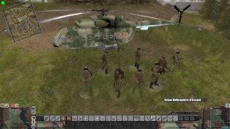 mod game war images vietnam war v mod for men of war vietnam mod db
