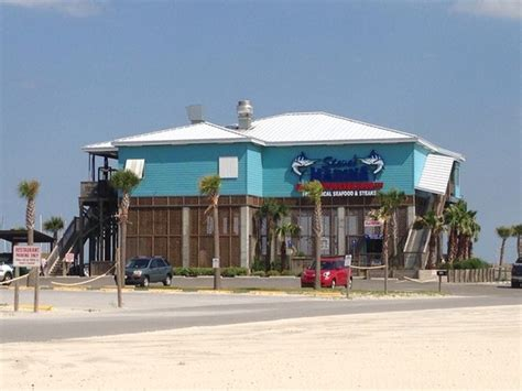 houses for sale in long beach ms long beach ms real estate long beach homes for sale re max