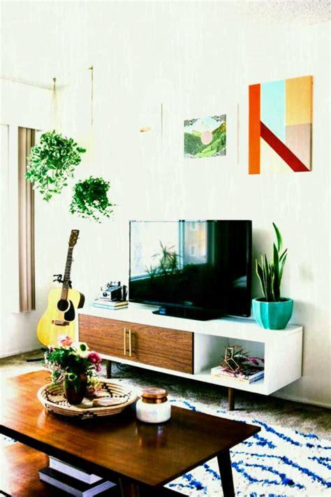 simple furniture design for living room living room simple designs how to arrange furniture in a rectangular tv ideas for families