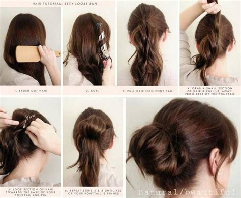 hairstyles buns tutorials 332 best images about wedding hairstyles fryzury ślubne