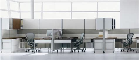 used office furniture eugene 75 office furniture liquidators eugene oregon furniture repair eugene oregon image
